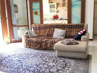 Photo - 3-room flat good condition, first floor, Villafranca Padovana
