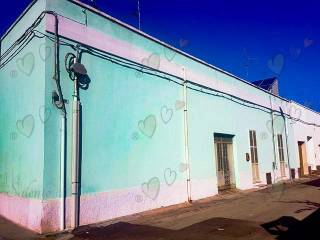 Foto - Terratetto plurifamiliare via Panareo, Veglie