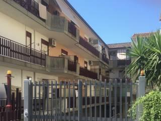 Foto - Trilocale via Camillo Barbagallo 120, Santa Maria La Stella, Aci Sant'Antonio