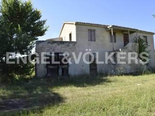 Foto - Casale Contrada Bagnolo, Recanati