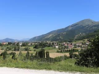 Foto - Einfamilienvilla Vocabolo Colcecilia, Fossato di Vico