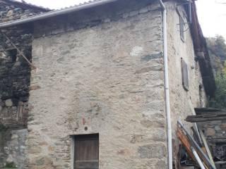 Foto - Terratetto unifamiliare frazione Montat, Montjovet