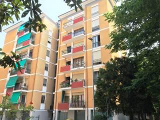 Photo - 4-room flat via della Galluzia 3, Banchette