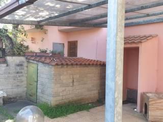 Photo - Terraced house via dei Platani, Villa Claudia, Anzio