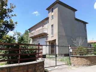 Foto - Villa unifamiliare via Salvador Allende 13, Vitorchiano