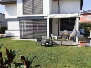 Foto - Villa unifamiliare via Severgnini 60, Izano