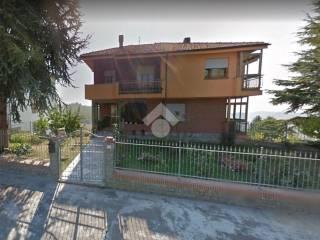Foto - Villa bifamiliare via Circonvallazione Provinciale 14, Bossolasco