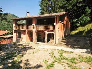 Photo - Country house via dei Gina, Boves