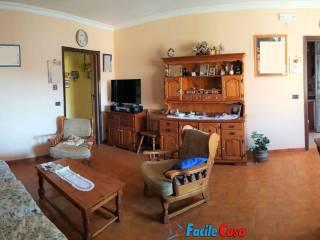 Foto - Appartamento via Rio Fresco, Formia
