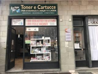 Attività / Licenza Vendita Gassino Torinese