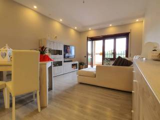 Photo - 3-room flat excellent condition, second floor, Rocca Priora
