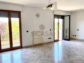 Foto - Appartamento via del Borghetto 12, Santa Fiora, Sansepolcro