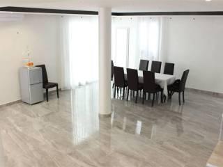 Foto - Villa bifamiliare, nuova, 100 mq, Massanzago