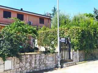 Foto - Villa bifamiliare via Valle Denari, Magliano Romano