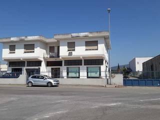Foto - Laboratorio all'asta Località Manciano 49, Castiglion Fiorentino