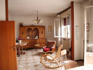 Photo - Apartment good condition, second floor, Pieve di Cento