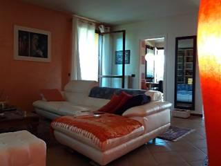 Foto - Appartamento via Cesare Battisti 79, Castiglione delle Stiviere