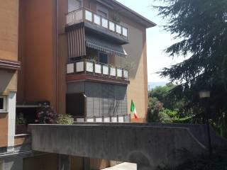 Foto - Trilocale via Vincenzo Bellini 7, San Vigilio, Concesio