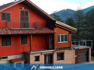 Case in vendita a Sant'anna Collarea, Montaldo di Mondovì