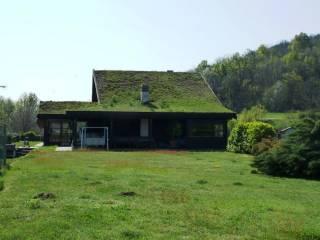 Foto - Villa unifamiliare via ai Boschi, Dagnente, Arona
