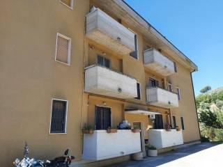 Foto - Appartamento via dei musicanti, Agello, Magione