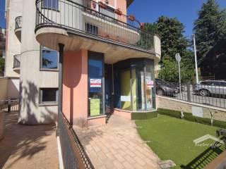 Фотография - Двухкомнатная квартира trav  Duca degli Abruzzi 4, Campobasso