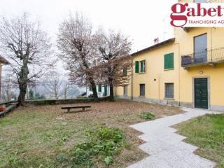 Foto - Trilocale via Vincenzo Monti 2, Santa Maria Hoè