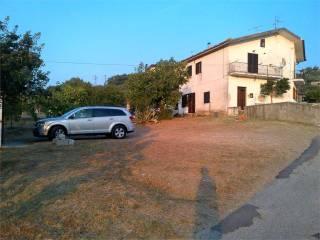 Foto - Quadrilocale 100 mq, San Lorenzello