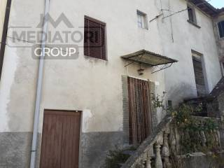 Foto - Terratetto unifamiliare 80 mq, Borgo a Mozzano