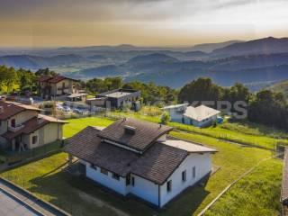 Foto - Villa unifamiliare Strada Provinciale Brescia--Polaveno, Brione