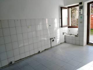 Foto - Vierzimmerwohnung guter Zustand, Gozzano