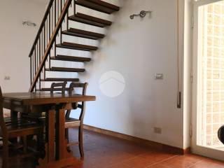 Photo - Terraced house corso san francesco 145, Lavinio Mare, Anzio