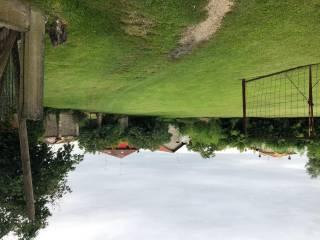 Foto - Terreno edificabile residenziale a Pordenone