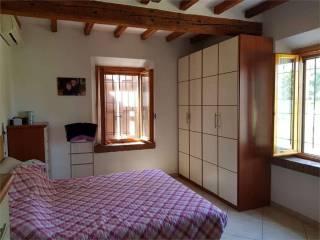 Foto - Villa bifamiliare Strada Provinciale Per Correggio, Gavassa, Reggio Emilia