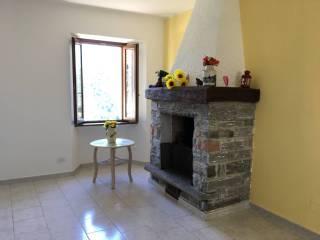 Фотография - Таунхаус 5 помещения, подлежит ремонту, Garabiolo, Maccagno con Pino e Veddasca