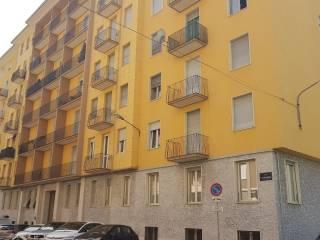 Foto - Quadrilocale via Federico Garlanda 3, Centro Storico, Biella