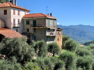 Photo - Apartment via San Giorgio, Pieve di Teco