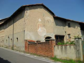 Photo - Farmhouse Strada Pieve 4, Cumiana