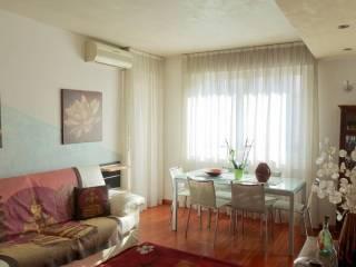 Foto - Appartamento viale Verona, Bolghera - Ospedale, Trento