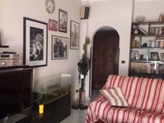 Photo - 4-room flat via Roma, Banchette