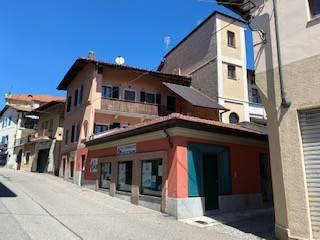 Foto - Monolocale via Piemonte 70, Strambino