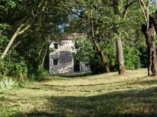 Photo - Country house via Giulio Bedeschi, Alonte