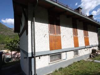 Foto - Villa unifamiliare via Privata Chiosallo, Scopa