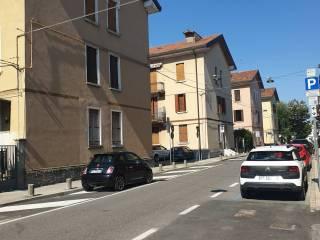 Foto - Quadrilocale via Sernaglia 37, Mestre, Venezia