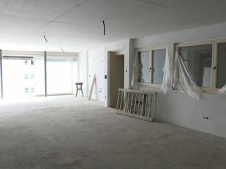 Photo - Open space, excellent condition, first floor, Merano