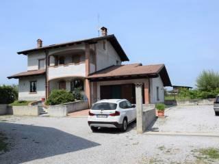 Photo - Single family villa via della Resistenza, Pianfei