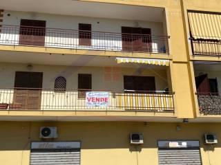 Foto - Trilocale via Domitiana, Licola Paese, Giugliano in Campania