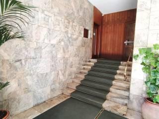 Foto - Appartamento via Garessio 48, Nizza Millefonti, Torino
