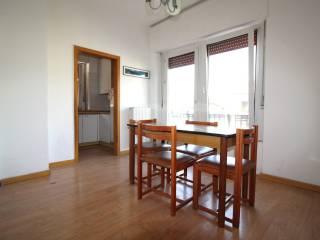 Foto - Trilocale buono stato, secondo piano, Zambana Vecchia, Terre d'Adige