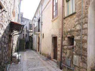Foto - Terratetto unifamiliare traversa Vico Pozzo 20, San Lorenzello